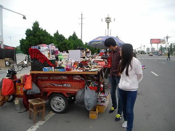 Horgos China (2)