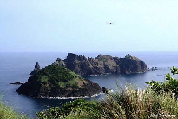 North Philippines