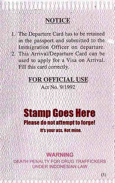Indonesian-departure-card-back_DCE