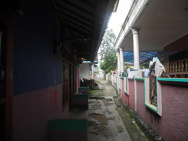 Indonesian home (2)