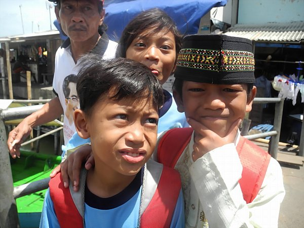 Indonesian kids (2)