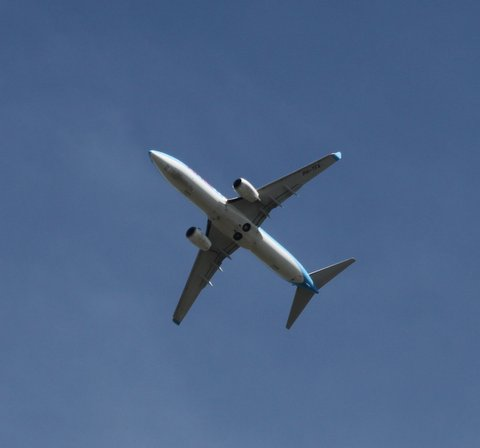 Large_plane_in_the_air