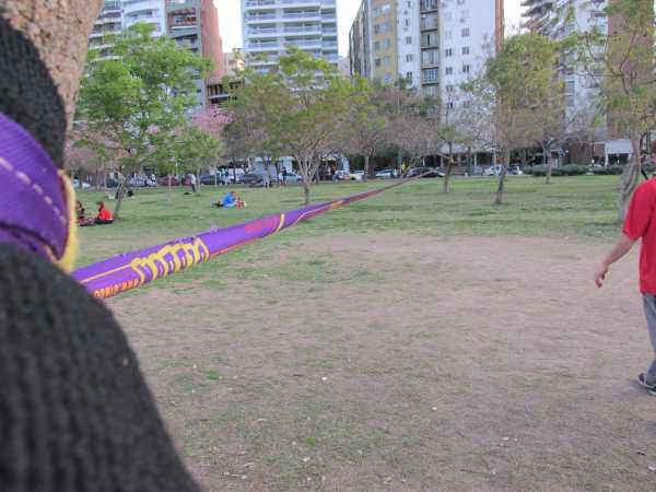 Longline-Rosario