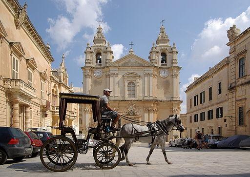Malta_Mdina_BW_2011-10-05_13-02-11_1