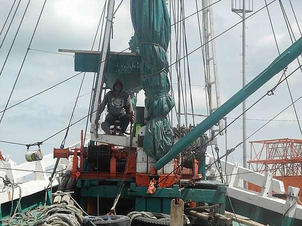 Old port Jakarta Sunda Kelapa (19)