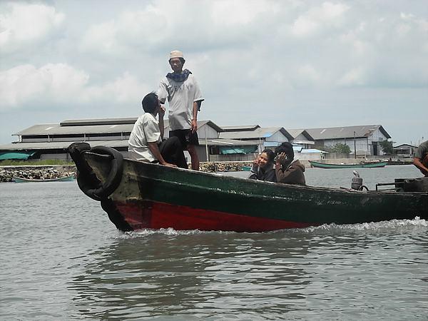 Old port Jakarta Sunda Kelapa (5)