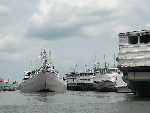 Old port Jakarta Sunda Kelapa (6)
