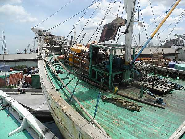 Old port Jakarta Sunda Kelapa (9)