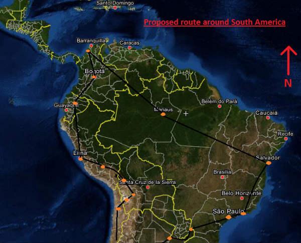 South-America-Top-Half-final