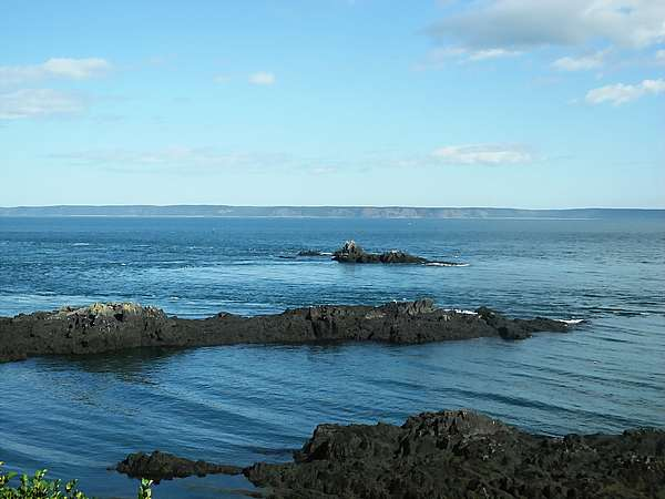 West Quoddy Head (2)