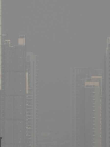 air-pollution-xiamen