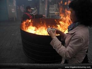 burning-joss-paper-taiwan