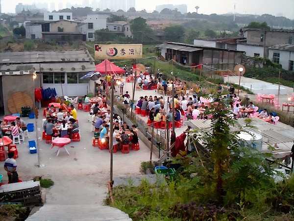 changsha-snack-street_DCE