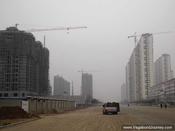 china-ghost-city-being-built