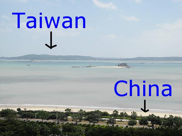 china-kinmen-straight