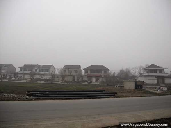 china-pollution-1