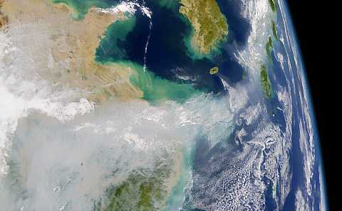 china-pollution-from-space_DCE