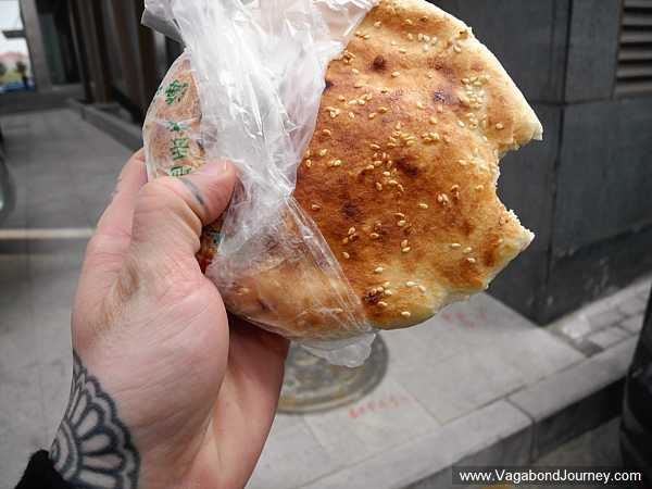 chinese-bread