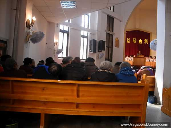chinese-church-1