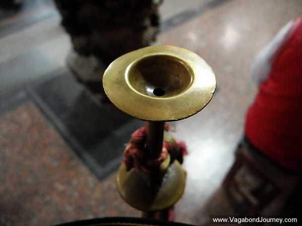 chinese-horn-mouthpiece