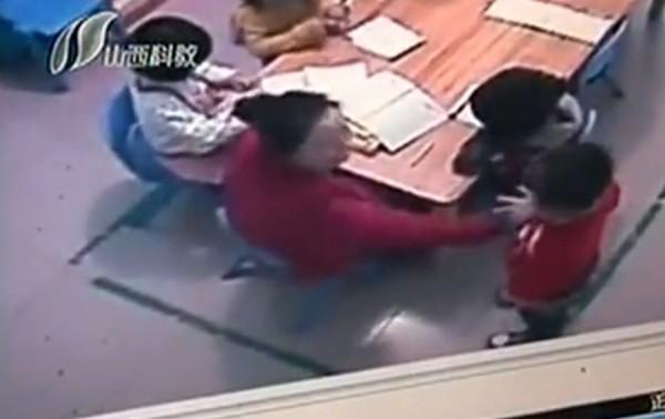 chinese-teacher-hitting-student