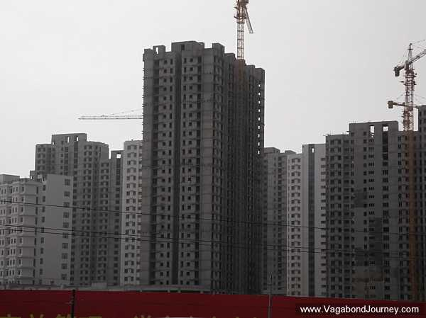 construction-ordos