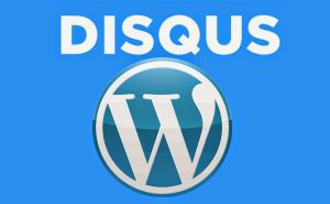 Apologies: Disqus Comments Removed Because Of Skimlinks (Thieves!) thumbnail