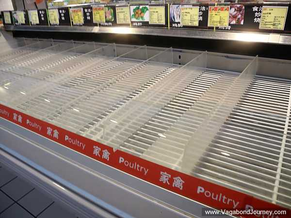 empty-poultry-section-china