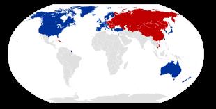First Second Third World Map.First Second Third Worlds Map Png
