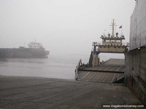 gaogang-ferry-crossing-smog