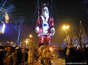 giant-santa-puppet