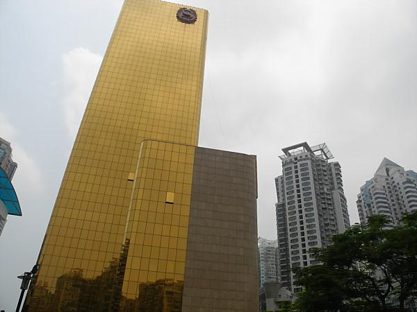 golden-sheraton-china-13