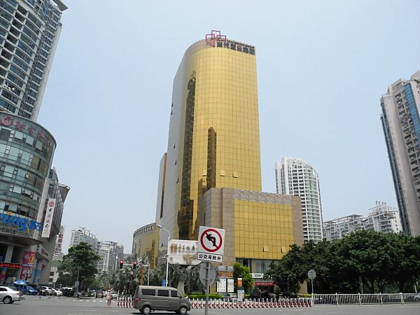 golden-sheraton-china-15 (2)