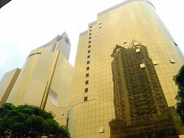 golden-sheraton-china-15