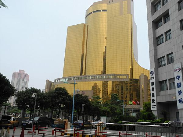 golden-sheraton-china-7