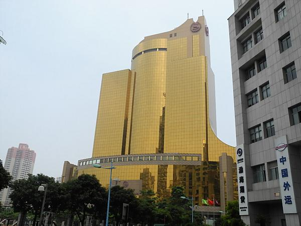 golden-sheraton-china-8