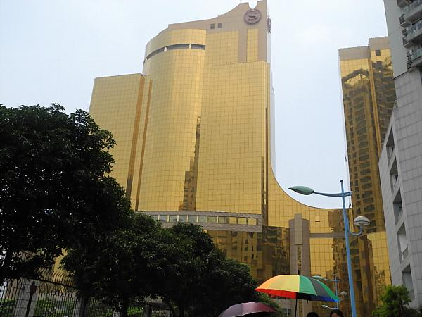 golden-sheraton-china-9