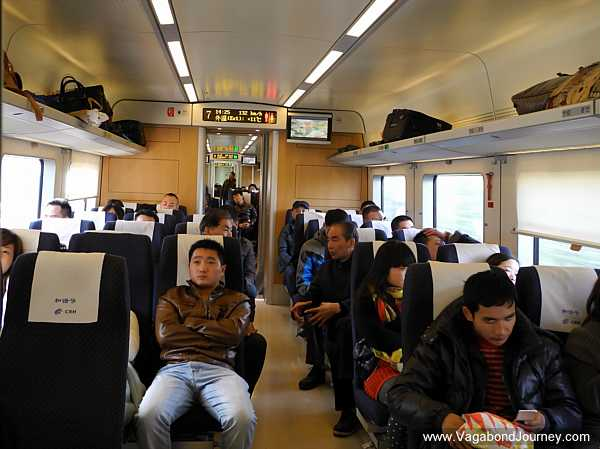 high-speed-train-china-3