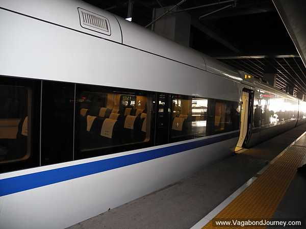 high-speed-train-china