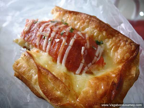 hot-dog-danish