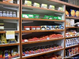 imported-foods-in-china