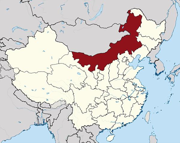 inner-mongolia-map