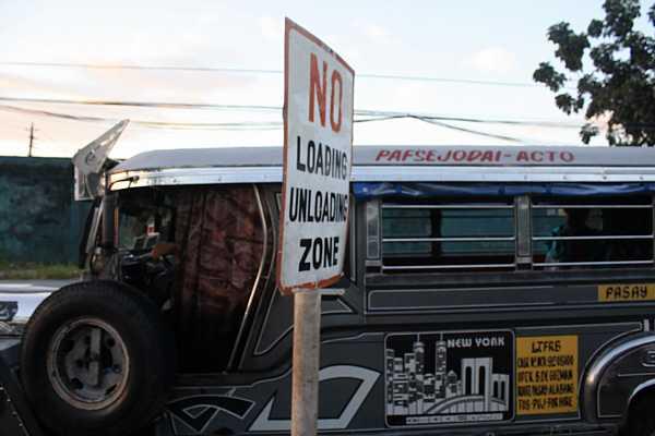 jeepney-philippines-5_DCE