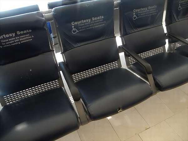 jfk-airport-worst-in-world (4)