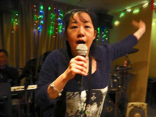 Jia Hong
