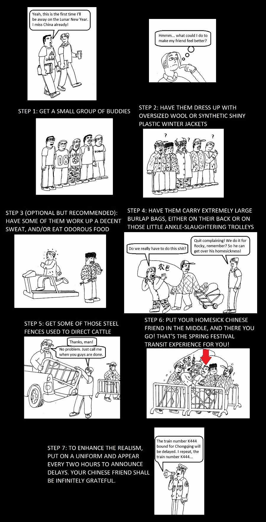 laowai-comics-chinese-new-year_DCE