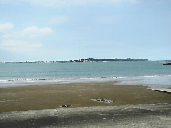 lesser-kinmen-island