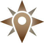 logo-150-150