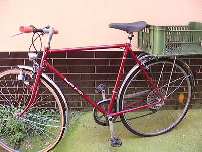 long-distance-touring-bicycle