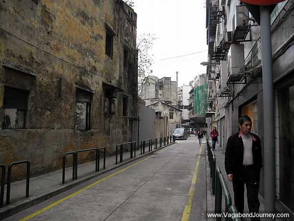 macau-residential-street